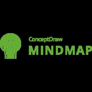 ConceptDraw MINDMAP v10