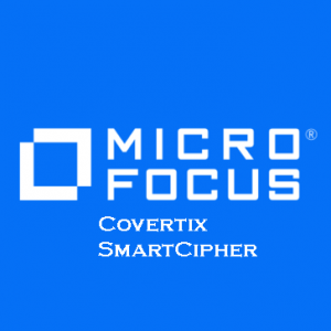 Covertix SmartCipher