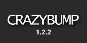 CrazyBump For Windows 1