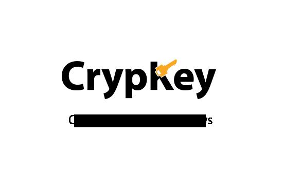CrypKey DLM for Windows