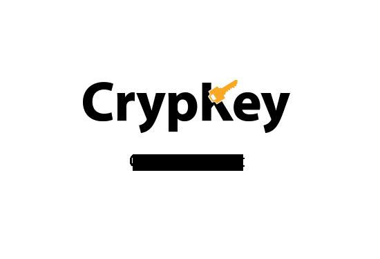 CrypKey Instant