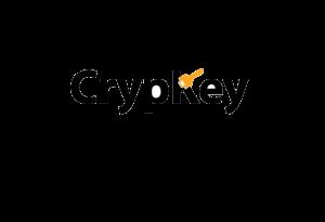 CrypKey SDK 1