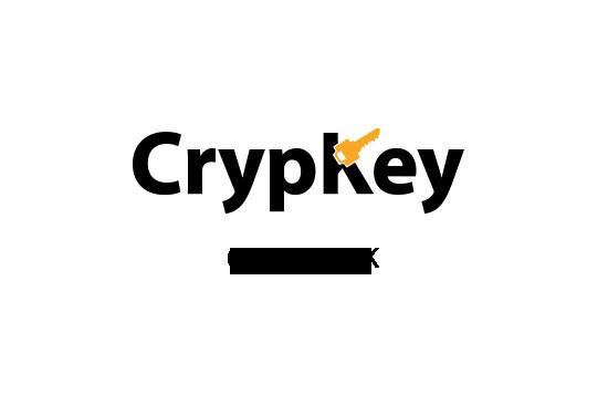 CrypKey SDK