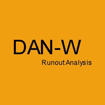 DAN W Software