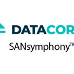 Data Core – SANsymphony™