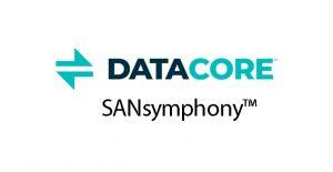 Data Core SANsymphony™