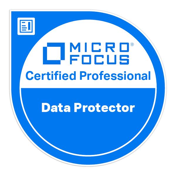 Data Protector