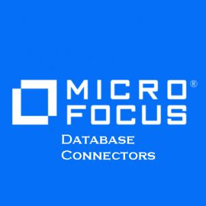 Database Connectors