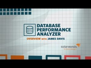 Database Performance Analyzer for MySQL