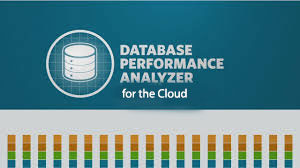 Database Performance Analyzer for the Cloud