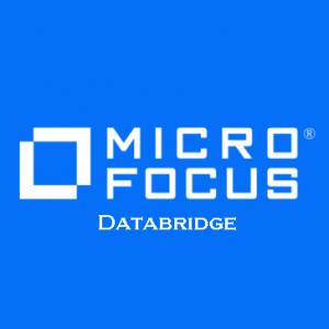 Databridge