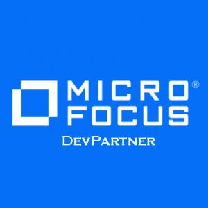 DevPartner
