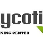 THYCOTIC E-LEARNING CENTER