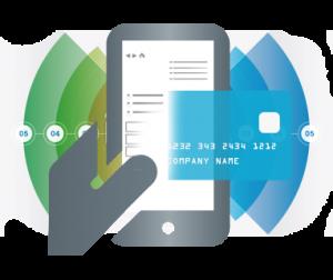 E Payment Integrator