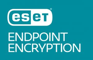 ESET® ENDPOINT ENCRYPTION PRO