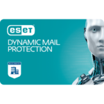 ESET DYNAMIC MAIL PROTECTION