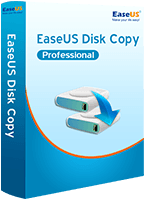 EaseUS Disk Copy Pro3.0