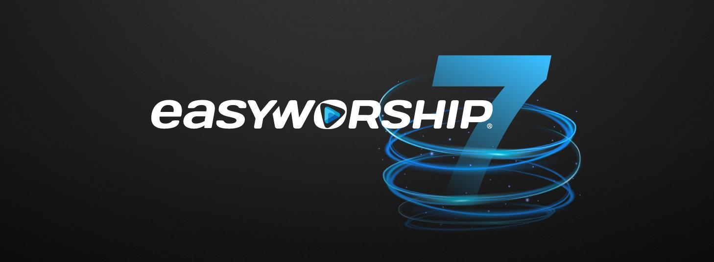Easyworship 7 Software Distributor Reseller Resmi Software Original Jual Harga Murah Di Jakarta Melayani Se Indonesia