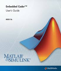 Embedded Coder