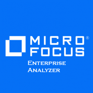 Enterprise Analyzer