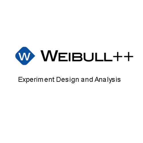 Experiment Design and Analysis