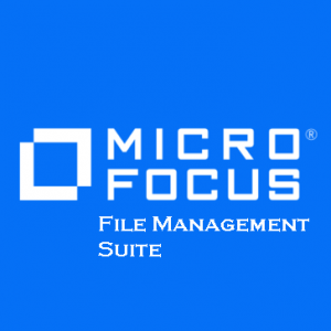 File Management Suite