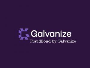 FraudBond by Galvanize
