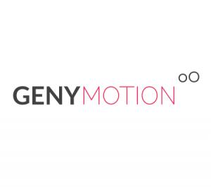 Genymotion Business