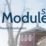 Global Mapper LiDAR SDK