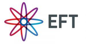 GlobalScape EFT