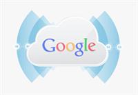 Google Integrator