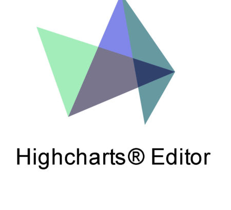 Foxit Phantom PDF Business 9   Distributor & Reseller resmi