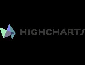 Highcharts