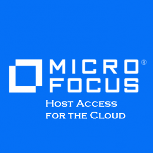 Host Access for the Cloud