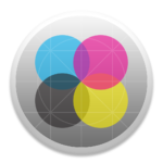 Markzware – ID Util for macOS