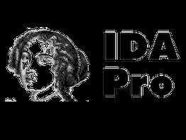 IDA Pro Computer License Linux