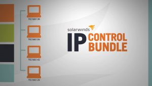 IP Control Bundle