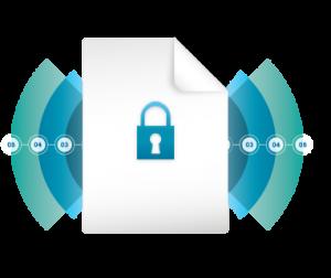 IPWorks Encrypt