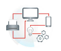 IPWorks IoT