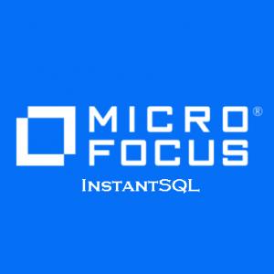 InstantSQL