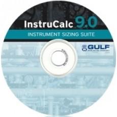 InstruCalc 9