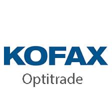 Kofax Optitrade