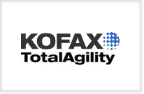 Kofax TotalAgility