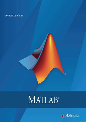 MATLAB Compiler