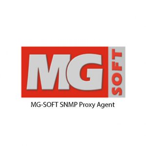 MG SOFT SNMP Proxy Agent
