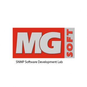 MG SOFT SNMP Software Development Lab