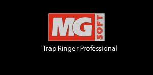 MG SOFT Trap Ringer Professional
