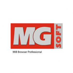 MIB Browser Professional 1