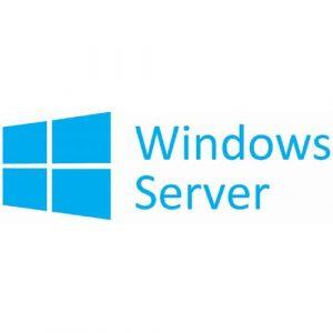MICROSOFT Windows Server 2019 Device CAL License