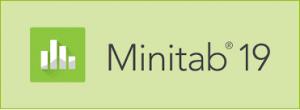 Minitab 19